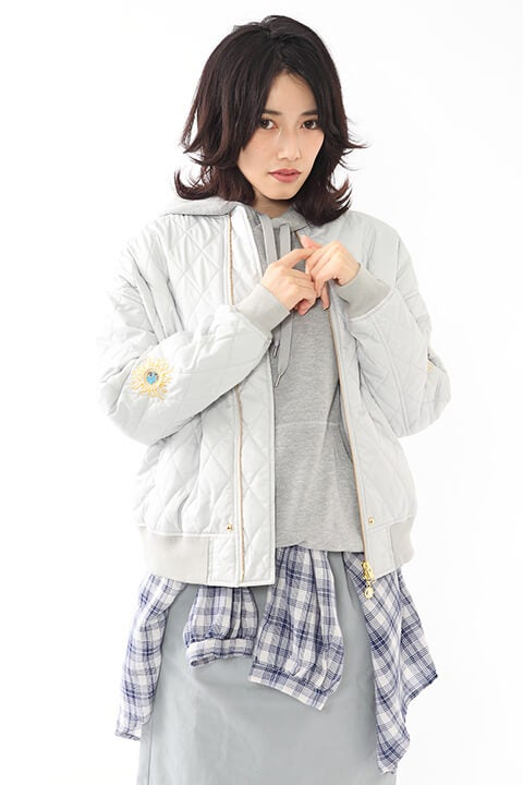 Fate/EXTRA Last Encore ガウェインモデル アウター・腕時計・バッグ・シューズ