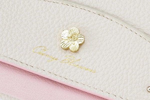 春組 財布