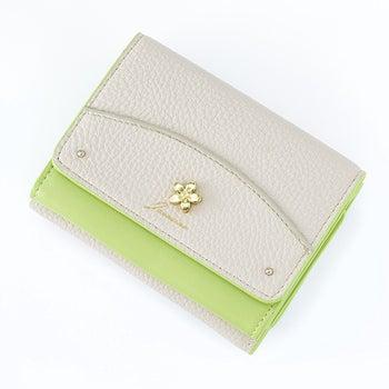 シトロンモデル 財布