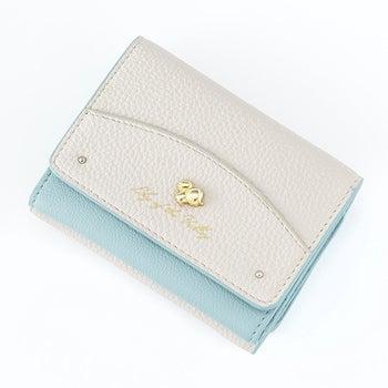 卯木 千景モデル 財布