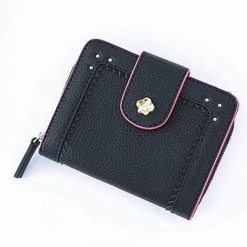 七尾 太一モデル 財布