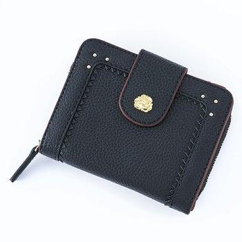 伏見 臣モデル 財布