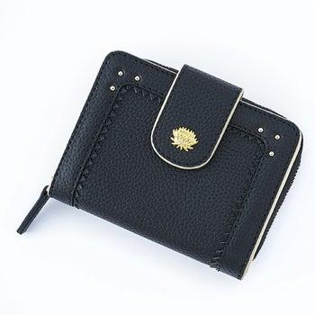 古市 左京モデル 財布