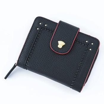 泉田 莇モデル 財布