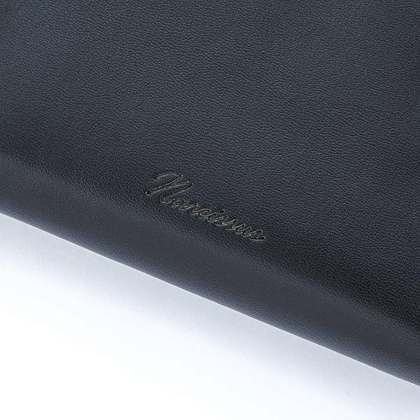 冬組 財布