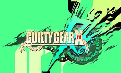 『BLAZBLUE CENTRALFICTION』&『GUILTY GEAR Xrd -REVELATOR-2』コラボが登場!