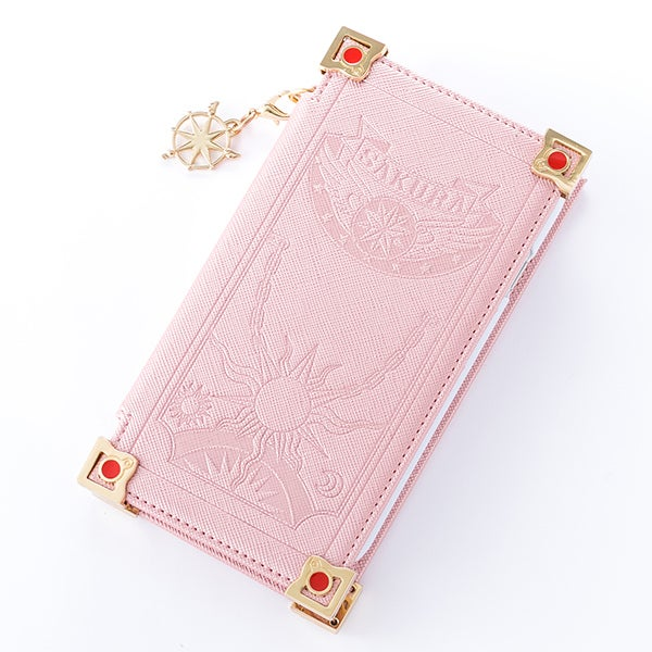 Smartphone case(iPhone6/6s/7/8対応)