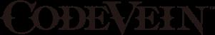 『CODE VEIN(コードヴェイン)』ロゴ
