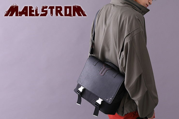 Bag MALSTROM