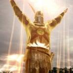 太陽の戦士ソラール