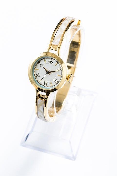 fine モデル 腕時計