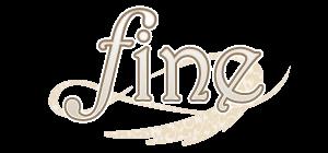 fine ロゴ