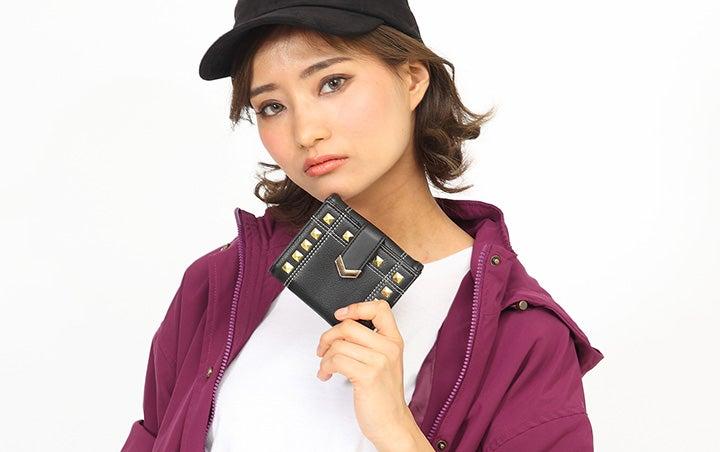 『あんさんぶるスターズ!』より、リュック&ミニ財布に新モデルが登場