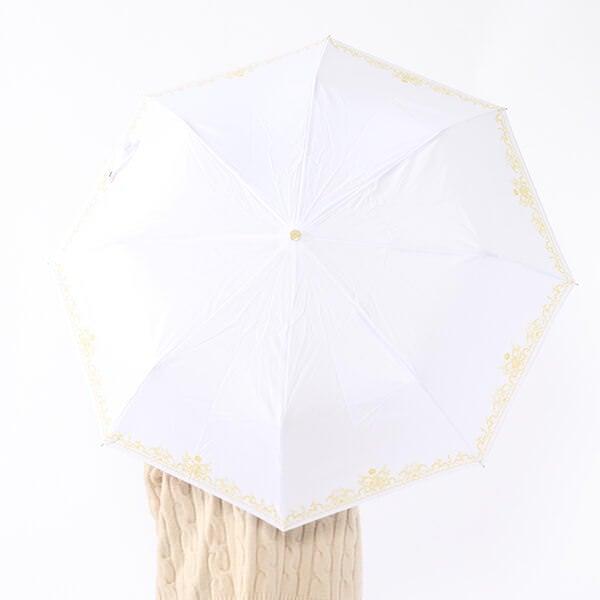 fineモデル 折り畳み傘
