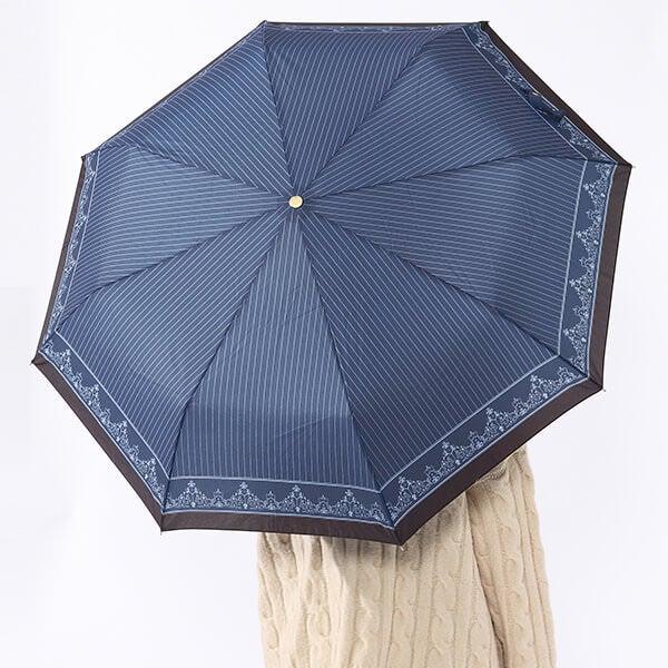 Knightsモデル 折り畳み傘