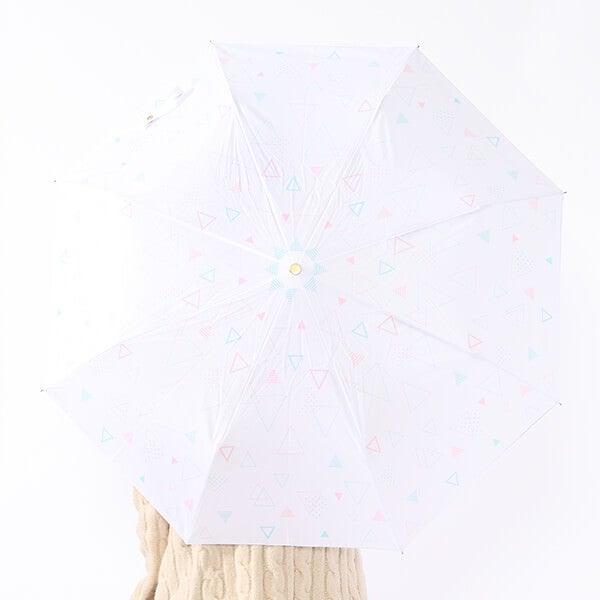 2winkモデル 折り畳み傘