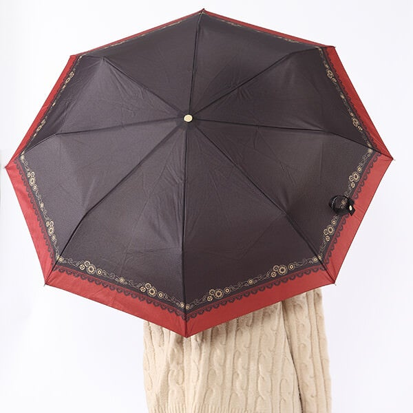 Valkyrieモデル 折り畳み傘