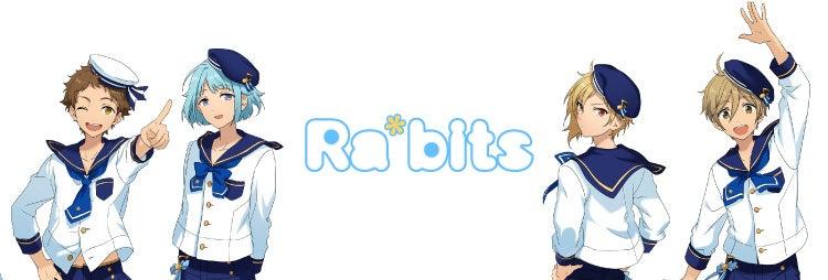 Ra*bits
