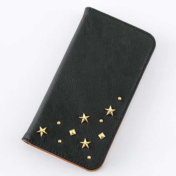 Trickstarモデル スマートフォンケース