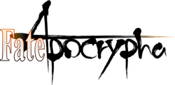 『Fate/Apocrypha』より、キャラクターをイメージしたメンズアイテムが登場