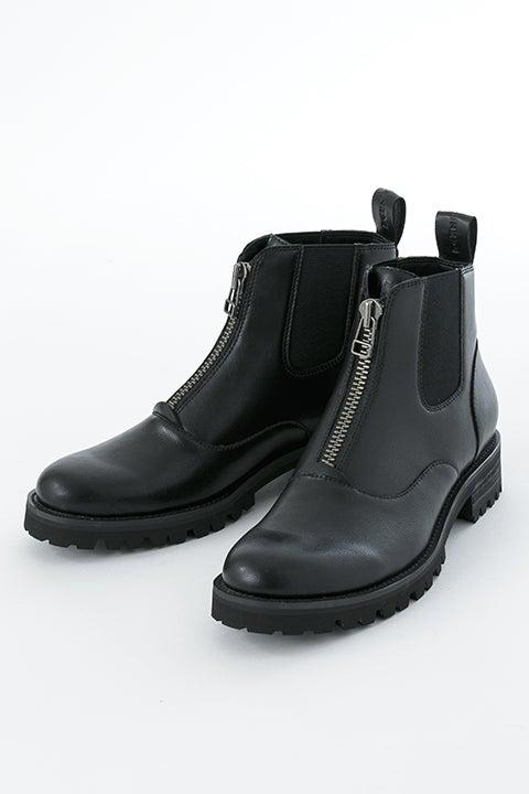大洗女子学園モデル ブーツ