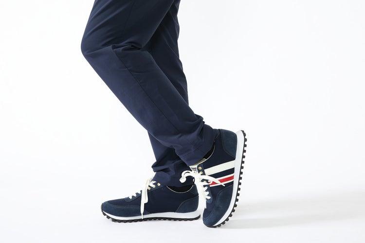 大洗女子学園 Sneakers