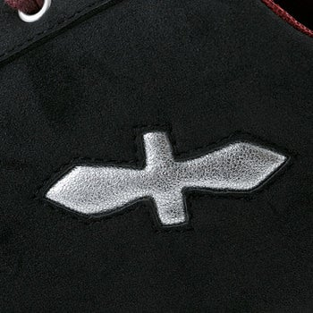 黒森峰女学園 Sneakers