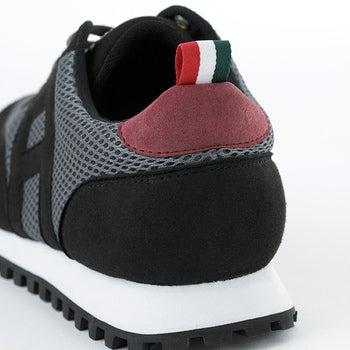 アンツィオ高校 Sneakers