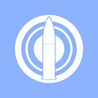 大学選抜チーム 校章
