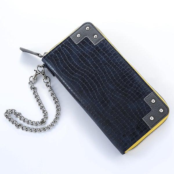 ソーマ・シックザール 財布