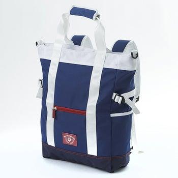 轟焦凍 BAG