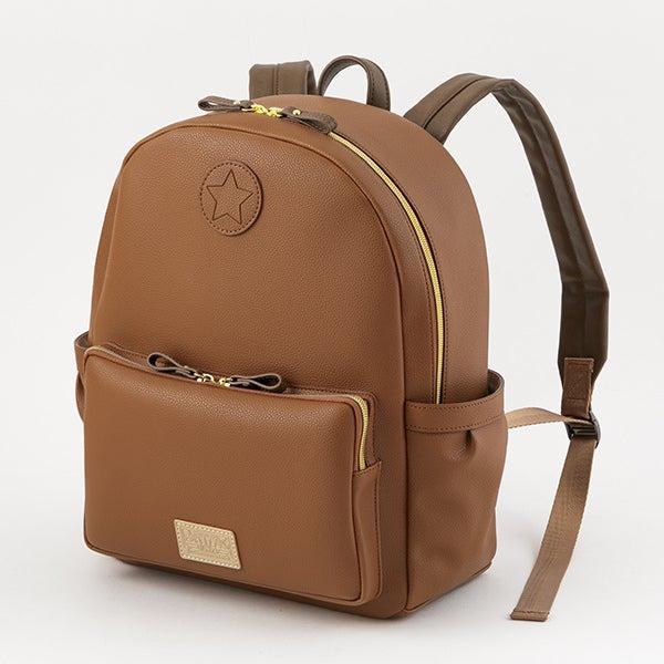 アメリカモデル バッグ