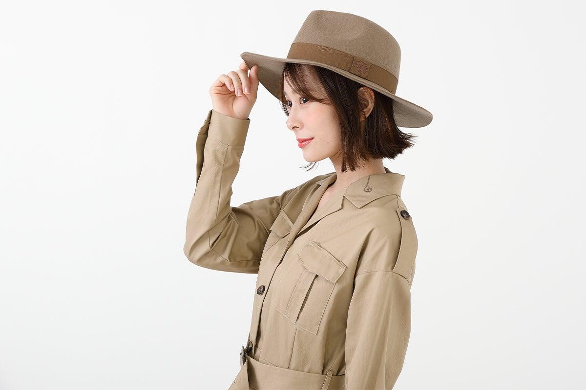 『ヘタリア World★Stars』新作コラボ!コーデが決まるワンピース&帽子が登場