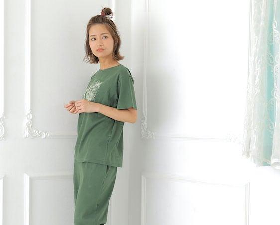 CHINA model