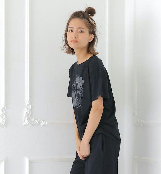 JAPAN model