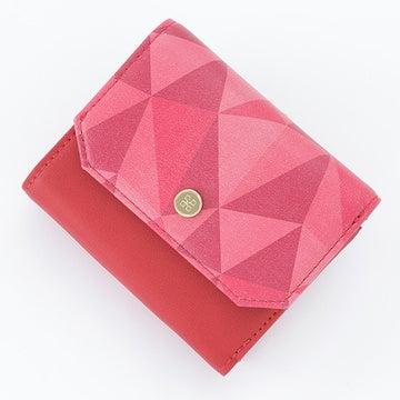 七瀬陸モデル 財布