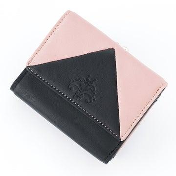 九条天モデル 財布