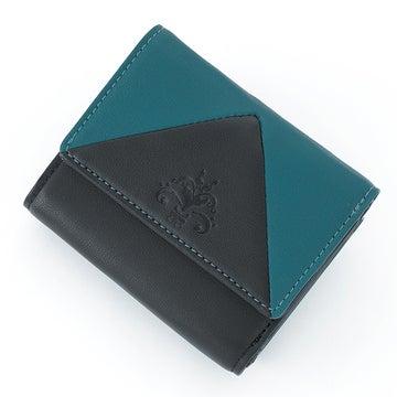 十龍之介モデル 財布