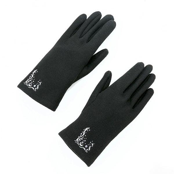 八乙女 楽モデル 手袋