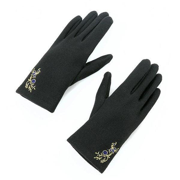 和泉一織モデル 手袋