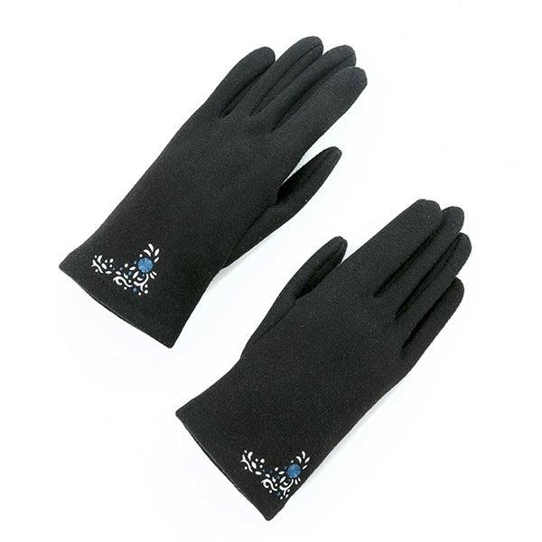 十 龍之介モデル 手袋
