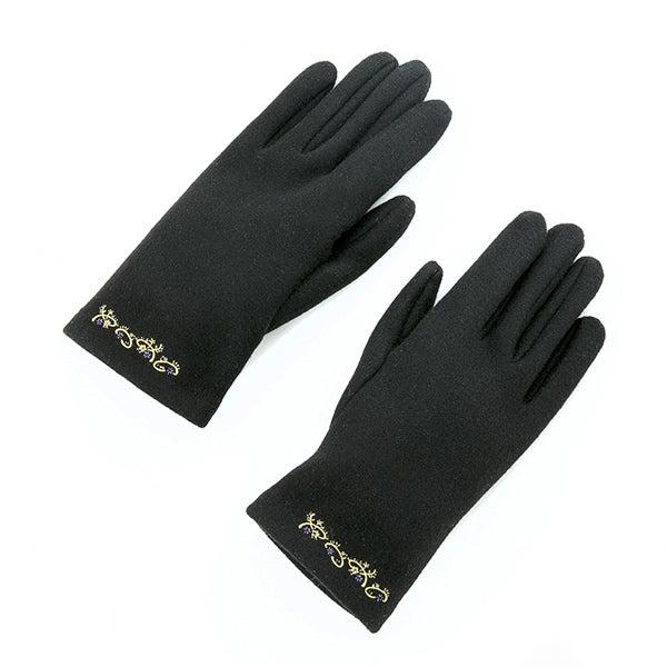 逢坂壮五モデル 手袋