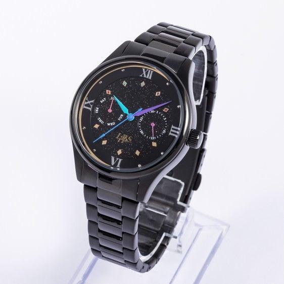 フレグランスオブナイト モデル 腕時計