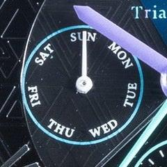 Triad Primus