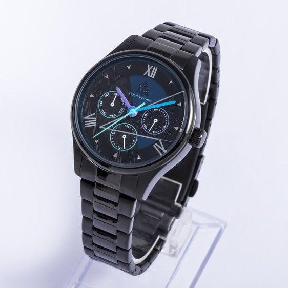 Triad Primus モデル 腕時計