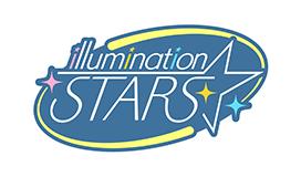 illuminationSTARS