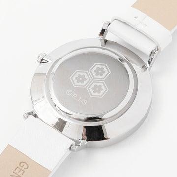殺生丸モデル 腕時計