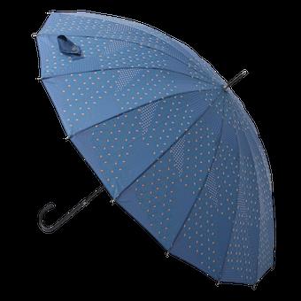 冨岡義勇 モデル 傘