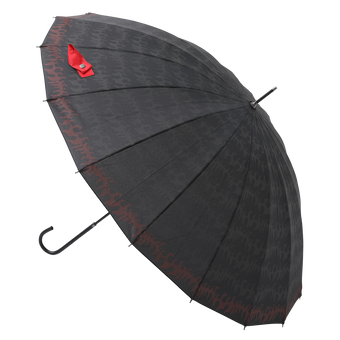 煉󠄁獄杏寿郎 モデル 傘