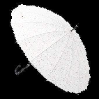 甘露寺蜜璃 モデル 傘